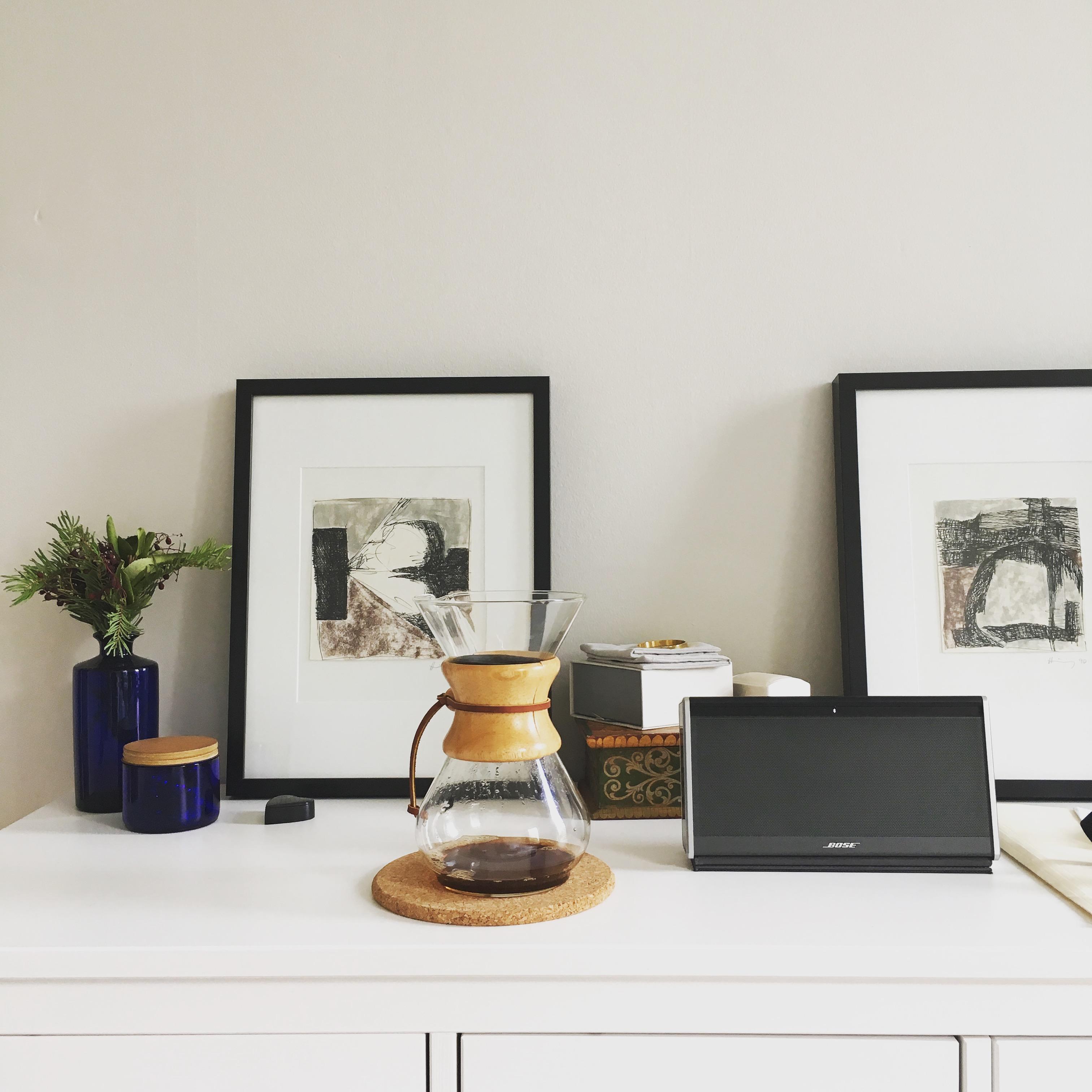 Les 7 meilleures adresses pour meubler son appartement for Meubler son appartement